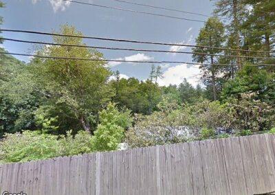 Highlands, NC 28741