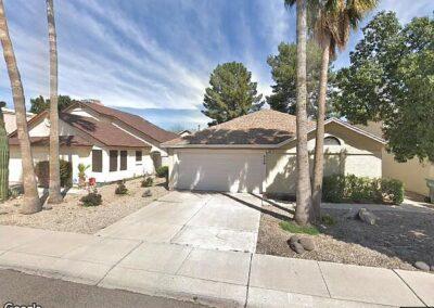 Phoenix, AZ 85024