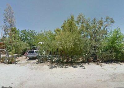 Tucson, AZ 85739