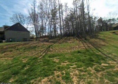 Fairview, NC 28730