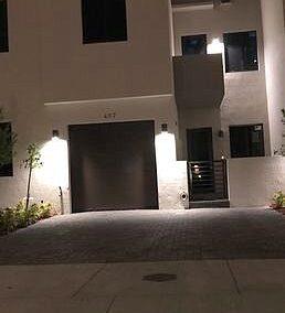 Miami, FL 33174
