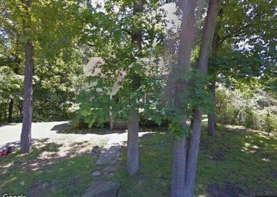 Binghamton, NY 13901