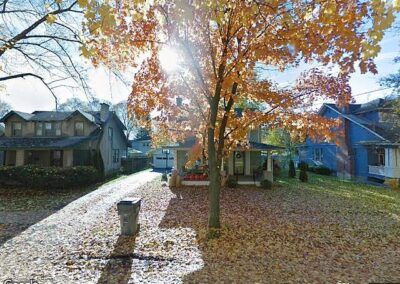 Watkins Glen, NY 14891