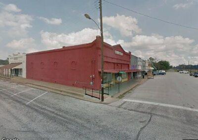 Edgewood, TX 75117
