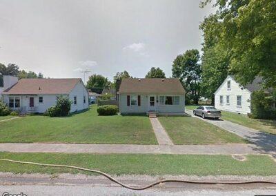 Owensboro, KY 42301