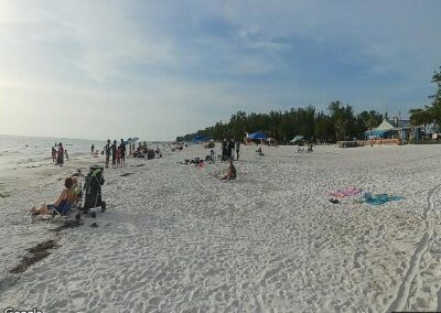 Bradenton Beach, FL 34217