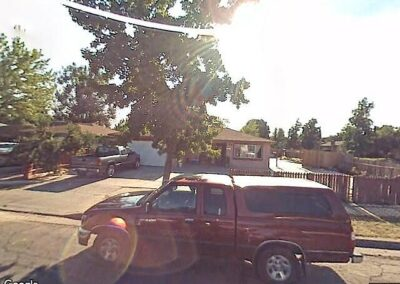 Merced, CA 95348
