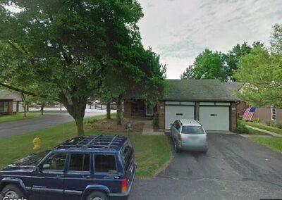 Grand Rapids, MI 49546