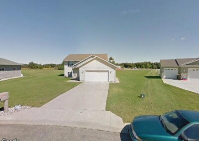 Sauk Centre, MN 56378