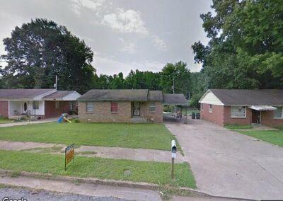 Memphis, TN 38128