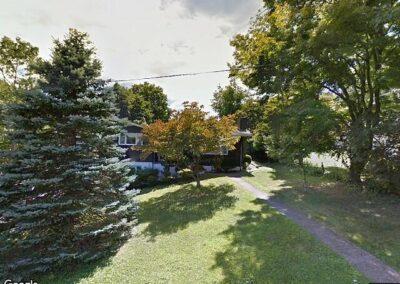 Thornwood, NY 10594