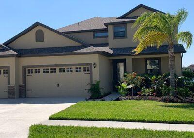 Lakeland, FL 33805