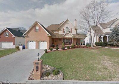 Knoxville, TN 37918