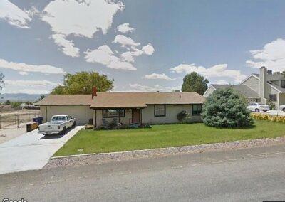 Palmdale, CA 93591