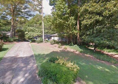 Roswell, GA 30076