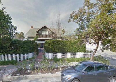 Pasadena, CA 91104