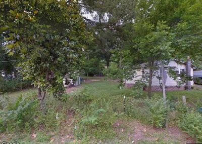 Peachland, NC 28133