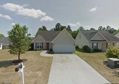 Grovetown, GA 30813