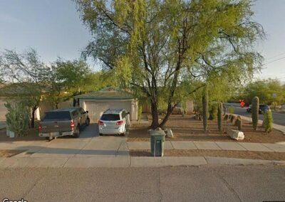 Tucson, AZ 85730