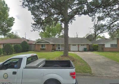 Houston, TX 77043