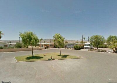 Bullhead City, AZ 86442
