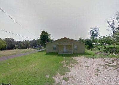 Belton, TX 76513