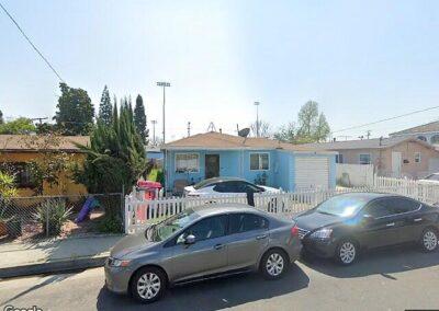 Paramount, CA 90723