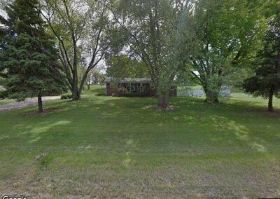 Camden Point, MO 64018