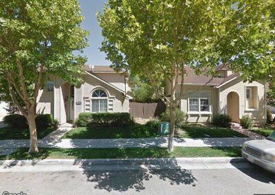 Paso Robles, CA 93446