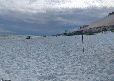 Gulf Shores, AL 36542