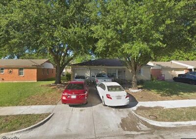 Mesquite, TX 75150
