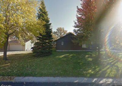 Hutchinson, MN 55350
