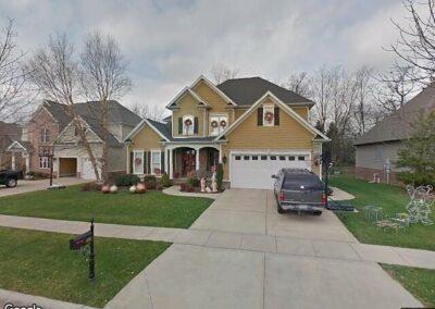 Lexington, KY 40509