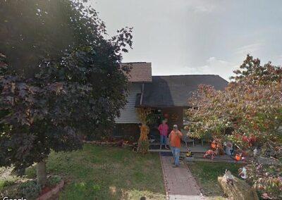 Coal Grove, OH 45638