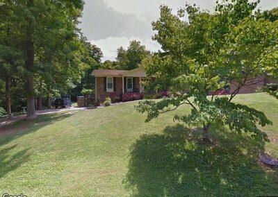 Mount Carmel, TN 37645