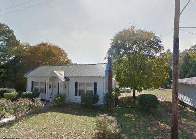 Cumberland City, TN 37050
