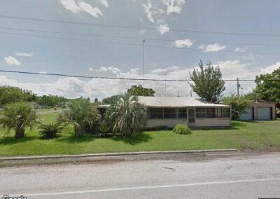 Port Lavaca, TX 77979