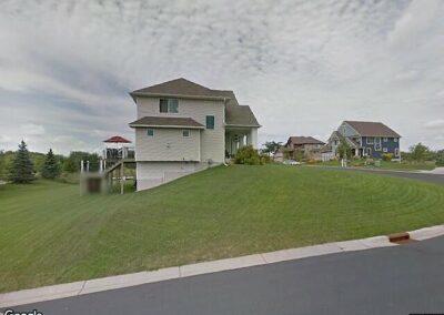 Lakeville, MN 55044