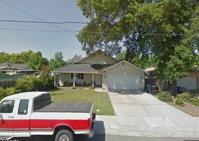 Biggs, CA 95917