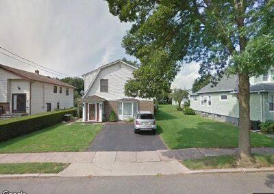 Fair Lawn, NJ 7410