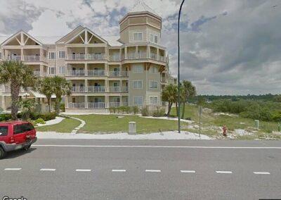 Orange Beach, AL 36561