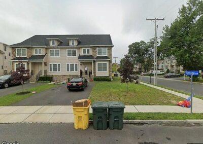 Lakewood, NJ 8701