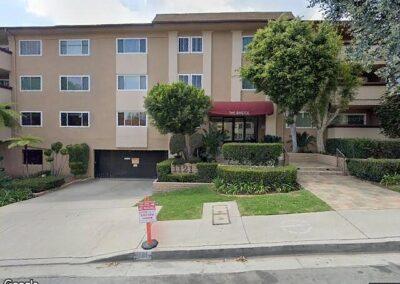 West Hollywood, CA 90069