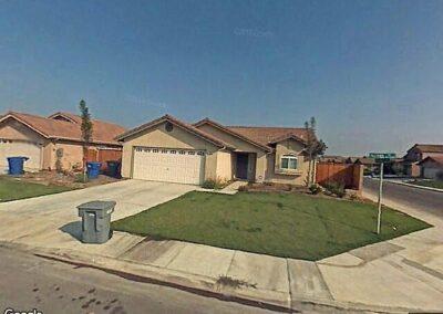 Delano, CA 93215