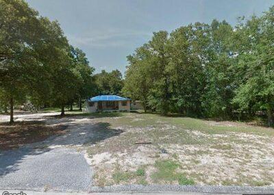 Milton, FL 32570