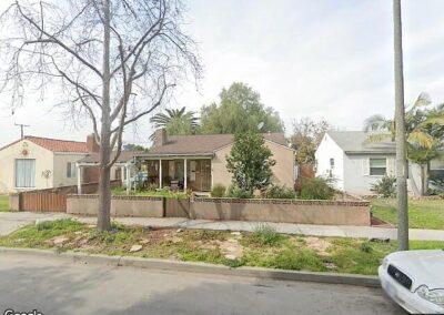 Long Beach, CA 90805