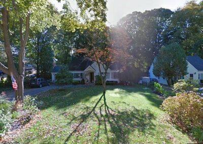 Stony Brook, NY 11790