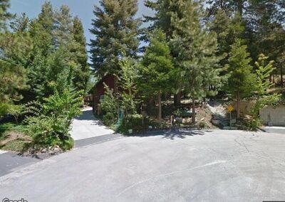 Angelus Oaks, CA 92305