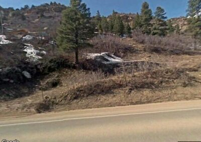Durango, CO 81303