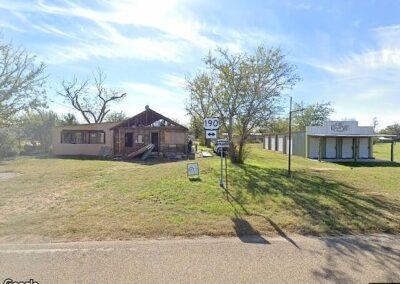 Richland Springs, TX 76871